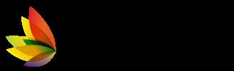 DonkWorks Logo